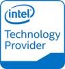 Intel-Technology-Provider
