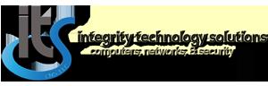 Integrity Technology Solutions CNS, LLC