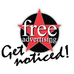 free-ad