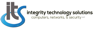 Integrity Technology Solutions CNS, LLC